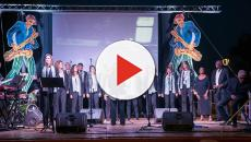 St John's Singers, si conclude con grande soddisfazione la stagione dei concerti