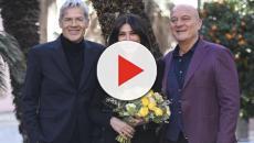 Polemica cachet: Quanto guadagnano i conduttori tv ,da Sanremo alla D'Urso