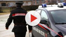 Cagliari, confessa il padre della bimba scomparsa: 'E' morta e le ho dato fuoco'