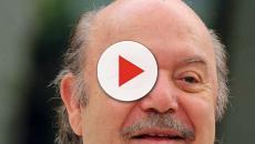 Di Maio criticato dal PD per la nomina di Lino Banfi in commissione Unesco