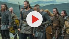5 mitos sobre os vikings que são mentira