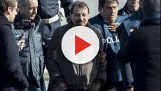 Cesare Battisti accusa il governo: mi sono sentito umiliato
