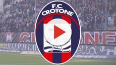 Calciomercato Crotone: Crociata e Spinelli ai saluti, si avvicina Machach