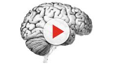 Como a banalização das doenças mentais afeta as pessoas com transtorno