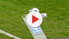 Calciomercato Serie B: Salernitana su Baraye, il Foggia punta Marchetti