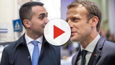 'Basa con la colonizzazione dell'Africa', l'attacco del M5S alla Francia