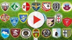 Classifica Serie B: il numero di maggior presenze ce l'ha il Benevento