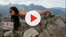 Taiwan: Gigi Wu muore di freddo sulle montagne