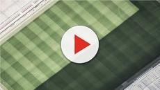 Milan: Piatek atteso a Milano mentre Higuain verso il Chelsea