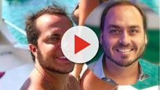 Famosos brasileiros que parecem irmãos pela semelhança física