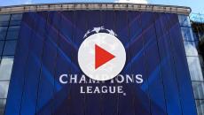 Atletico Madrid-Juventus, Champions League: diretta tv su Rai 1 il 20 febbraio