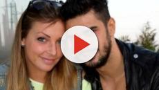 Uomini e donne, Deianira Marzano spara il gossip: 'Cristian ha tradito Tara'