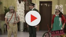 Grupo Chespirito emite nota reprovando paródia do 'Tá No Ar'