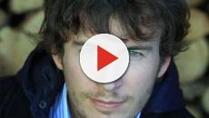 Fusaro contro la Francia: 'Gheddafi morto da eroe come Che Guevara'