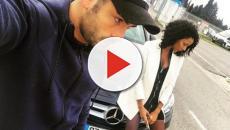 Nehuda et Ricardo (Les Anges11) condamnés pour agression sur une fan