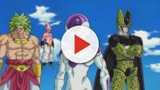 Dragon Ball Super: Welche Kämpfer gut für das Turnier der Kraft geeignet wären