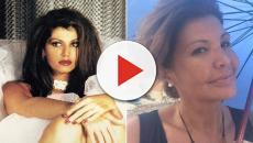 5 curiosidades sobre a vida de Roberta Close