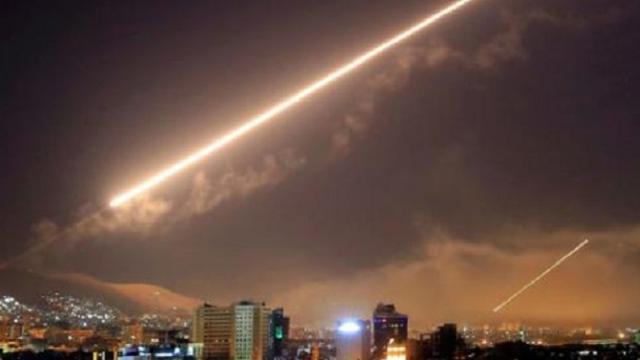 Guerra, minacce dell'Iran contro Israele: 'Sarà la vostra fine'
