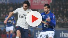 Coupe de France: les 6 affiches de ce mercredi 23 janvier