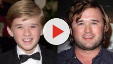 5 celebridades que mudaram muito com o passar dos anos