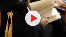 Tirocinio: indetto un bando presso l'Avvocatura di Roma Capitale