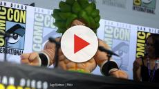 Dragon Ball Super: Broly will not air via Netflix
