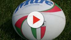 Rugby, Sei nazioni: dove vedere le partite in diretta e streaming
