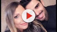 Tara di Uomini e Donne conferma: 'Mio marito non mi ha tradito fisicamente'