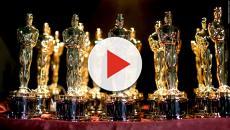 Os protestos que já marcaram o Oscar