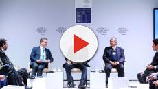 Estreia de Bolsonaro em Davos provoca resposta da mídia internacional