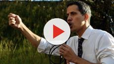 Guaidó logra reactivar a los ciudadanos que se oponen a Maduro