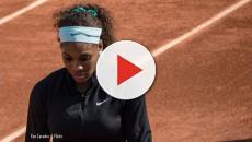 2019 Australian Open: Serena Williams loses to Karolina Pliskova