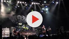 Matt Sorum ricorda l'esperienza con i Motörhead: 'Mi chiamò Lemmy Kilmister'