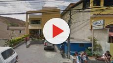 Polícia Civil investiga causa da morte de menina de 2 anos dentro de carro