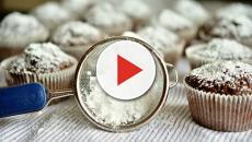 5 malefícios do açúcar para a dieta e a saúde