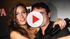 Giselle Itiê, ex de Caio Junqueira, presta homenagem emocionante ao ator