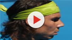 Australian Open, semifinale: Nadal vs Tsitsipas in diretta tv su Eurosport