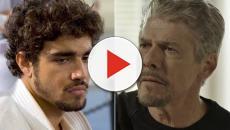 Os atores que foram demitidos da Globo