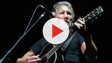 Roger Waters riporta in Europa due bambini rapiti per combattere con l'Isis