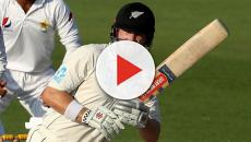 Sky Sports live cricket streaming England vs West Indies 1st Test