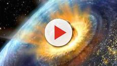 Apophis, l'asteroide che potrebbe mettere in pericolo la Terra