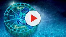 El signo del zodiaco acuario pronostica que 2019 será un año viajero