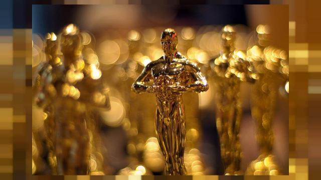 Oscars : la liste des 5 films nommés pour le meilleur film étranger dévoilée