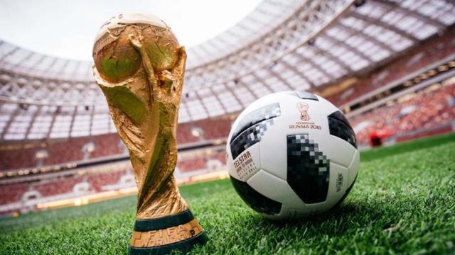 Penalizzazione Foggia calcio: aggiornamenti in diretta