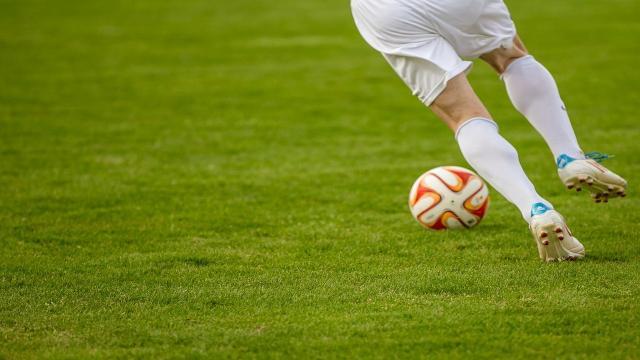 Diretta Arezzo-Pisa in streaming su Eleven Sports oggi alle 18.30