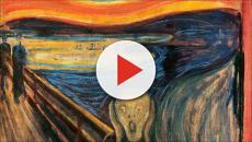The Scream became the ultimate image for our political age