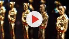 Oscars 2019: les 5 favoris d'après les bookmakers