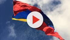 Juan Guaidó é reconhecido como presidente da Venezuela pelo Brasil e os EUA
