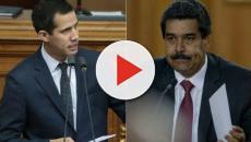 Venezuela: la incertidumbre en el país de tener dos presidentes