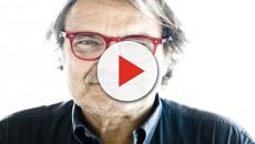 Oliviero Toscani contro Matteo Salvini: 'ha il complesso del travestito'